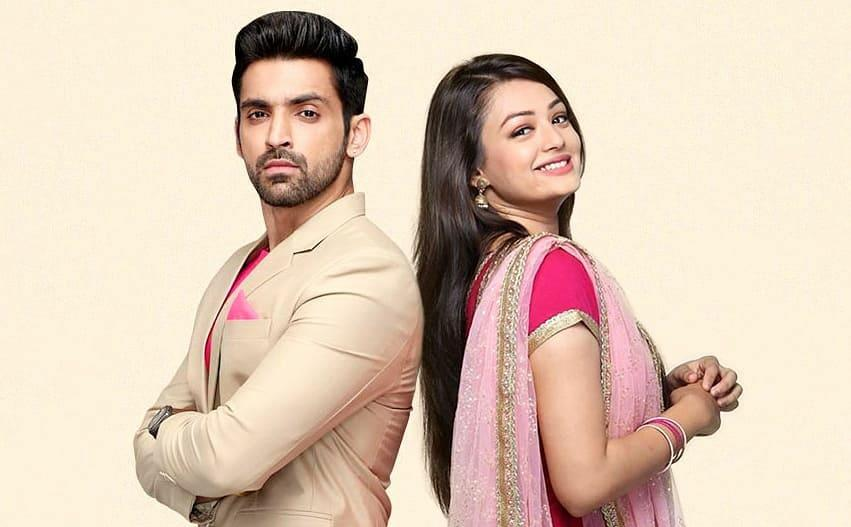 Bahu Begum on Colors: Cast, Story, Wiki, Images, character real name
