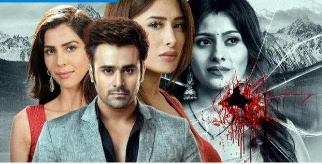 Bepanah Pyaar 29th November 2019 Written Episode Update