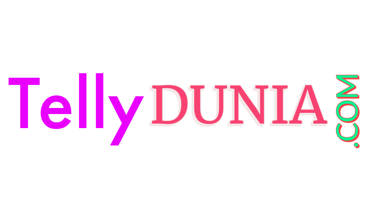 Kundali Bhagya 3rd April 2021 Written Episode Written Update